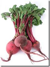 beet-root-bsp